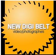 Video / Photographers